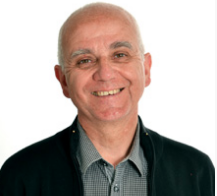 Jerôme DEBRAY LACOSTE
